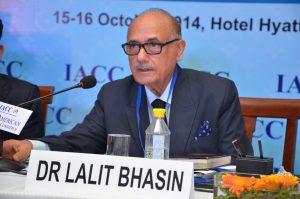 Lalit-Bhasin-HB-Group