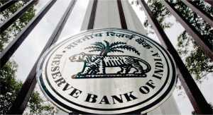 RBI's Master Directions Merger