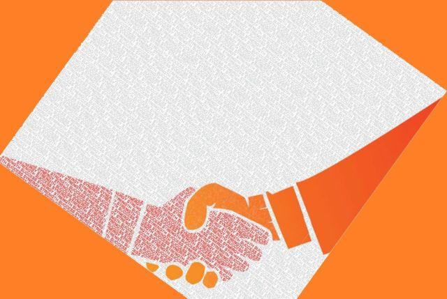 Kokuyo Camlin Joint Venture Deal Iimpact