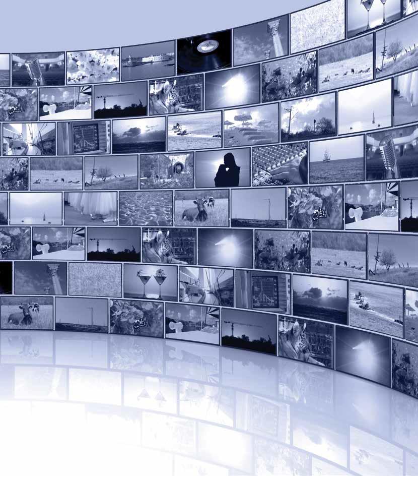 Essel-Group-Acquisition-Spree-Zee-Media-Reliance-Broadcast