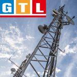 GTL-Infra-SDR-Chennai-Network-Infra-merger-Cover-Inside