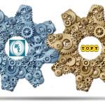 Wheels-India-Topy-Industries-Joint-Venture