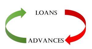 Advances-and-Loans-Company-Act-2013