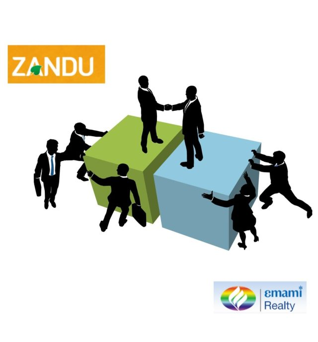 Amalgamation-Zandu-Realty-Emami-Infra-Cover-Outside