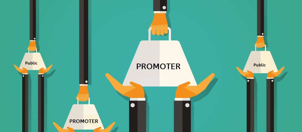 Re-Classification-Promoter