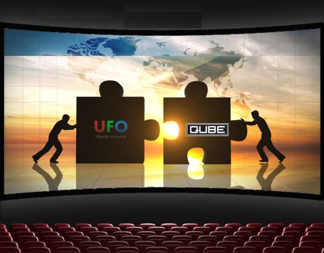 UFO-Moviez-Qube-Cinema-Advertisement-Merger