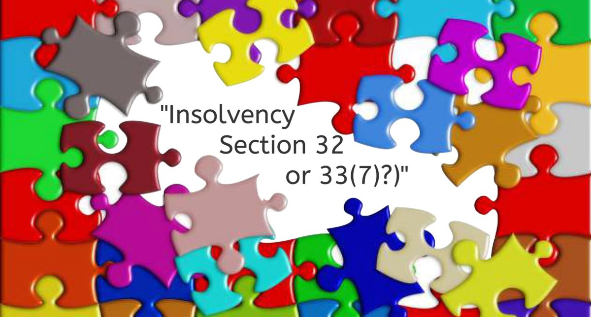 Insolvency-Law-Bankruptcy-Sec-32-or-33-7
