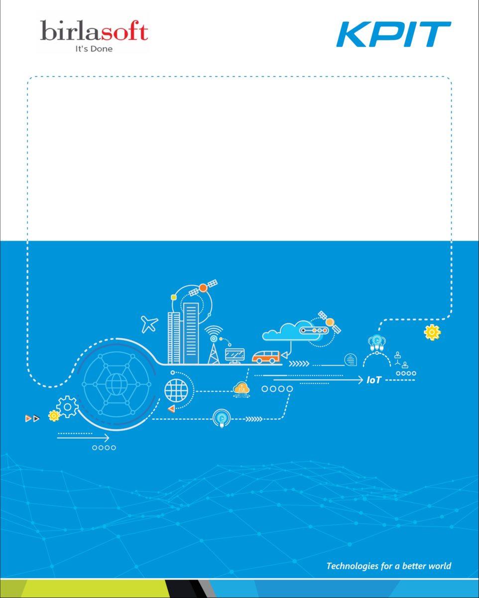 KPIT-BIRLASOFT-Amalgamation-Demerger-IT-Engineering