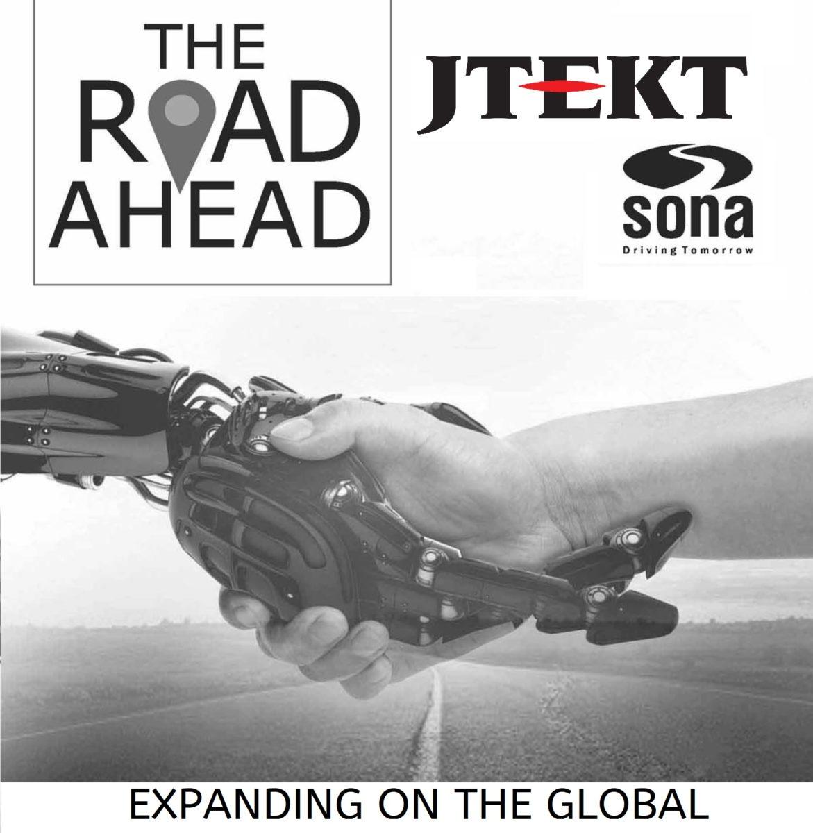 JTEKT-Sona-Koyo-Auto-Merger-Consolidation