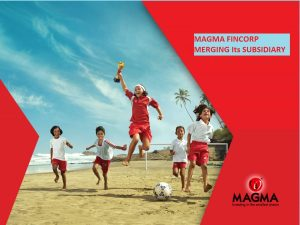Magma-Fincorp-Subsidiary-Merger