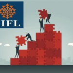 IIFL-Holdings-Corporate-Structure-Simplification