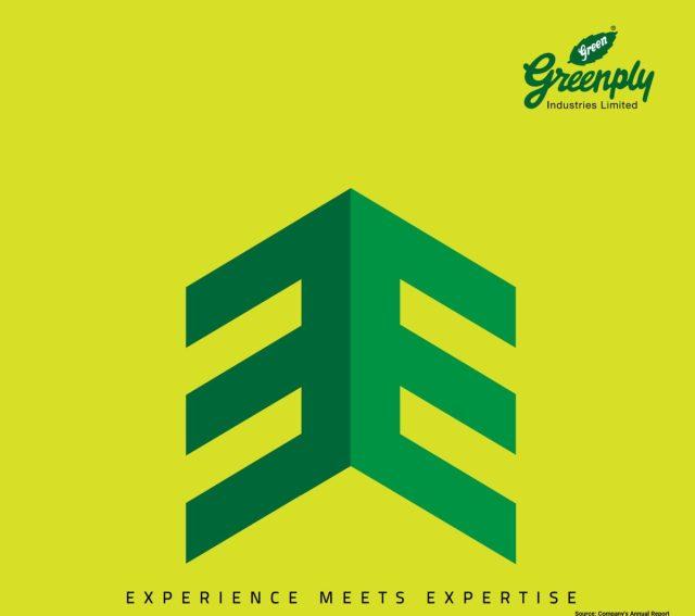 Greenply-Demerger-MDF-Business-Greenpanel-Growth