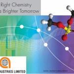 Aarti-Industries-Demerger-Nascent-Chemicals-Aarti-Surfactants