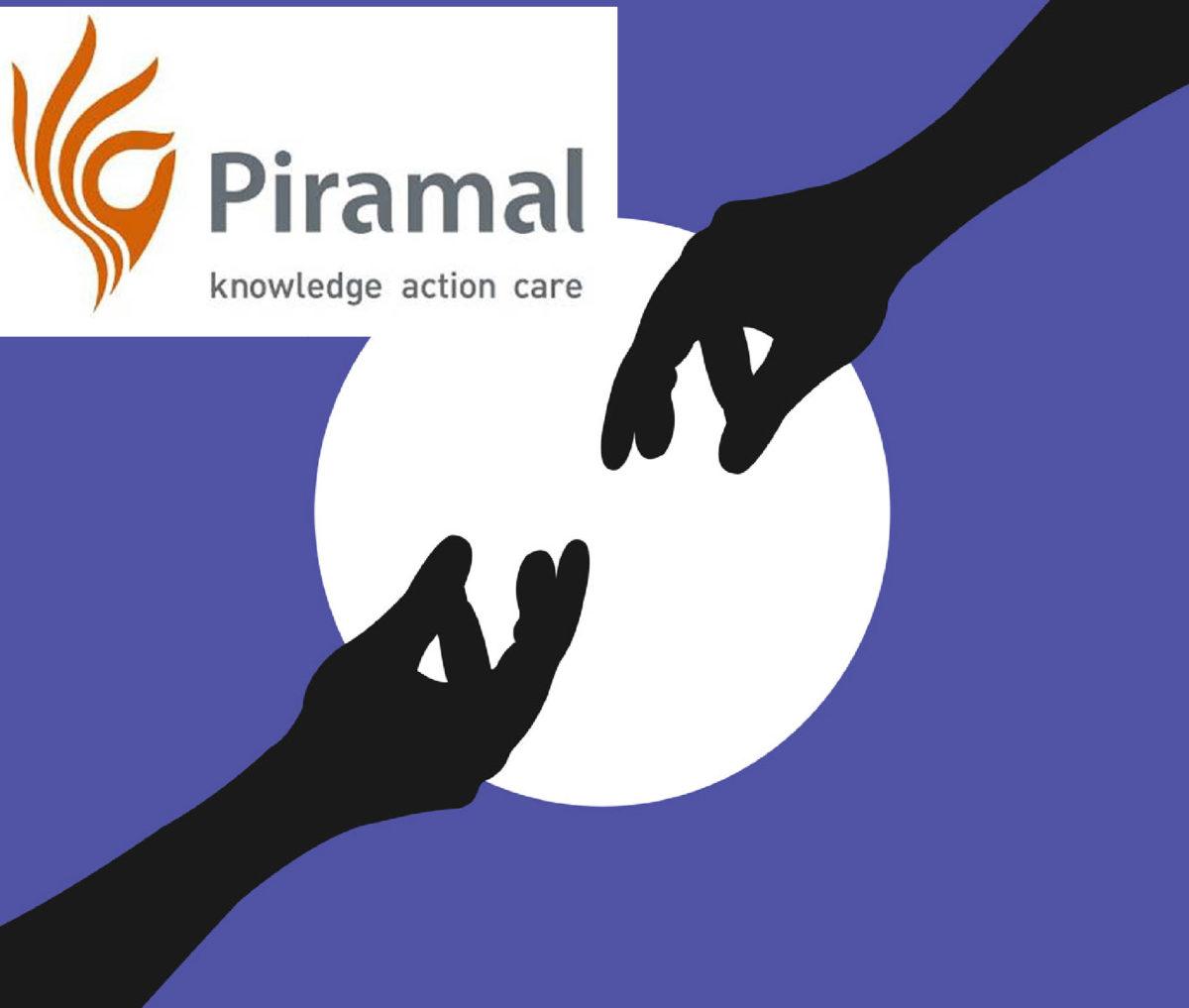 Piramal-Enterprises-Phytocare-merger