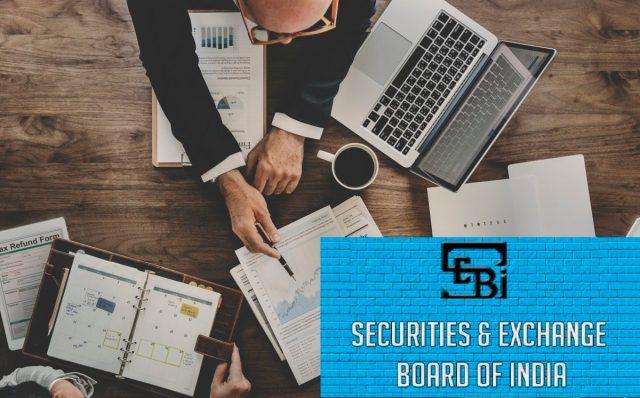 SEBI-Regulatory-Amendments