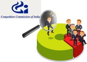 CCI-Factors-Adverse-Effects-Competition-Merger-Acquisition