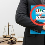 UFO-Moviez-Qube-Merger-NCLT-Dismissed