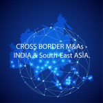 Mergers-Acquisitions-India-South-East-Asia