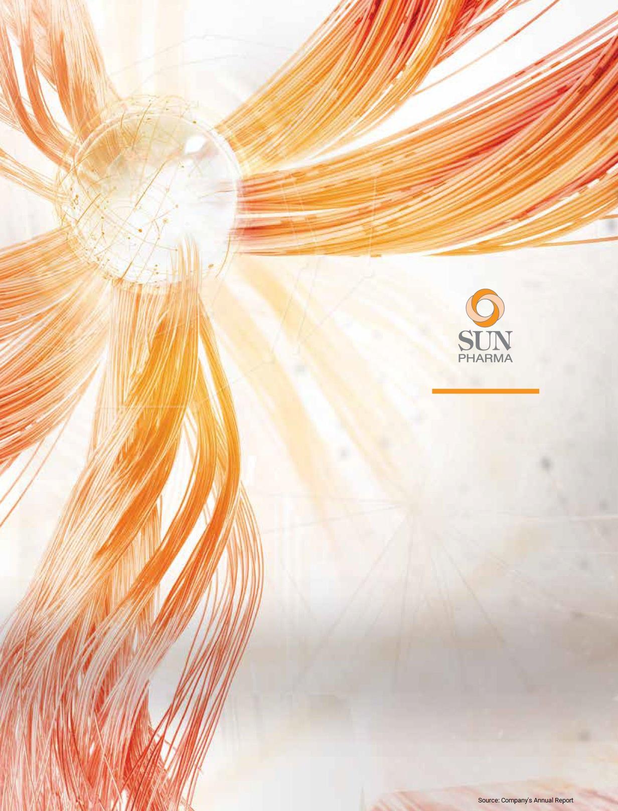 Ranbaxy-Sun-Pharma-acquisition-deal-impact