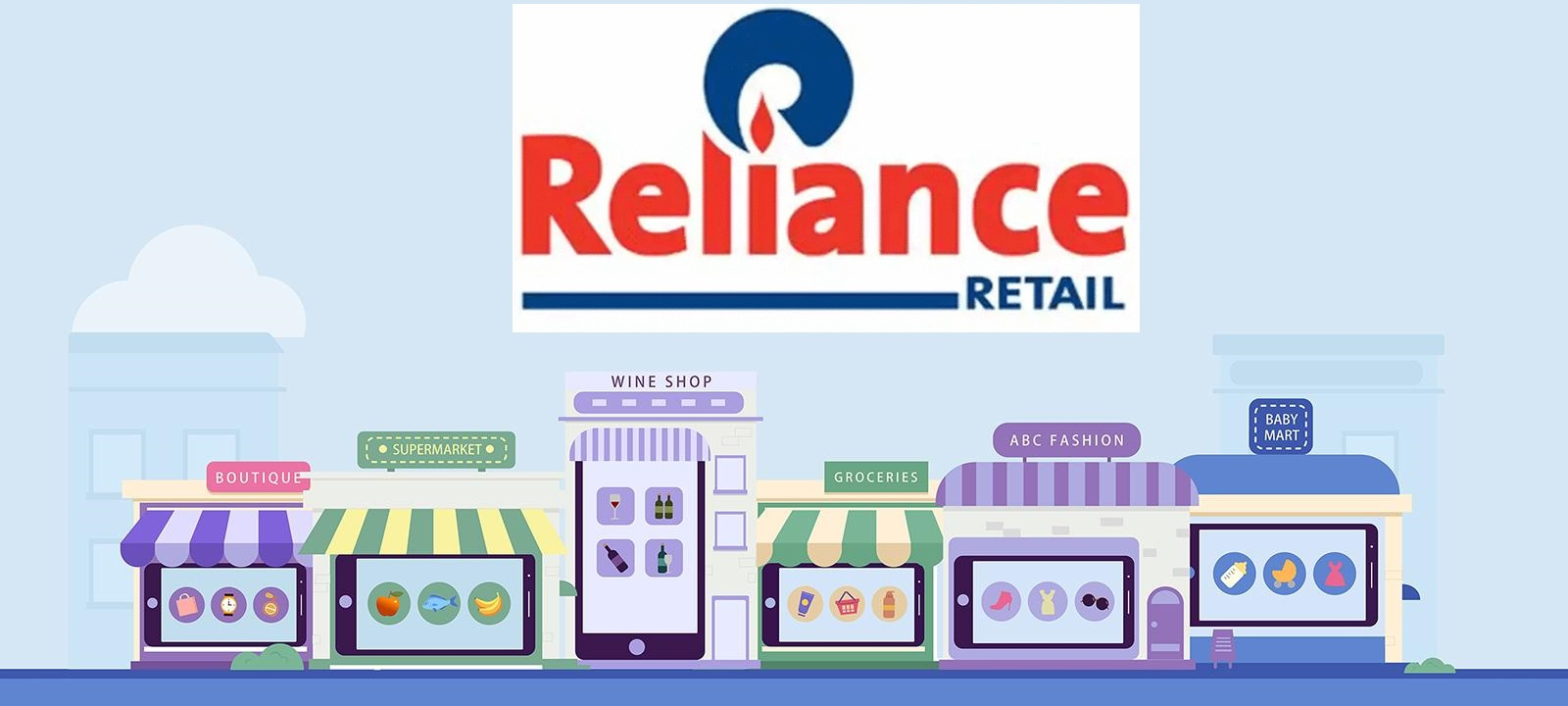 RIL's e-commerce push: Will Reliance Retail be the next Jio? | M&A Critique