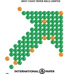 West-Coast-Paper-Mills-Acquisition-International-Paper-APPM