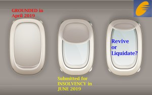 Jet-Airways-NCLT-Insolvency