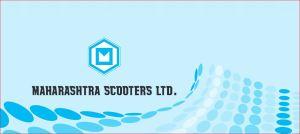 Maharashtra-Scooters-Bajaj-Holdings-Subsidiary
