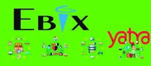 Ebix-Yatra-Acquisition-consolidation