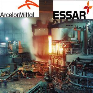 Essar-Steel-Arcelor-Mittal-Insolvency