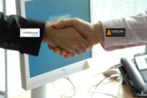 Madura-MicroFinance-Credit-Access-Gramin-Merger