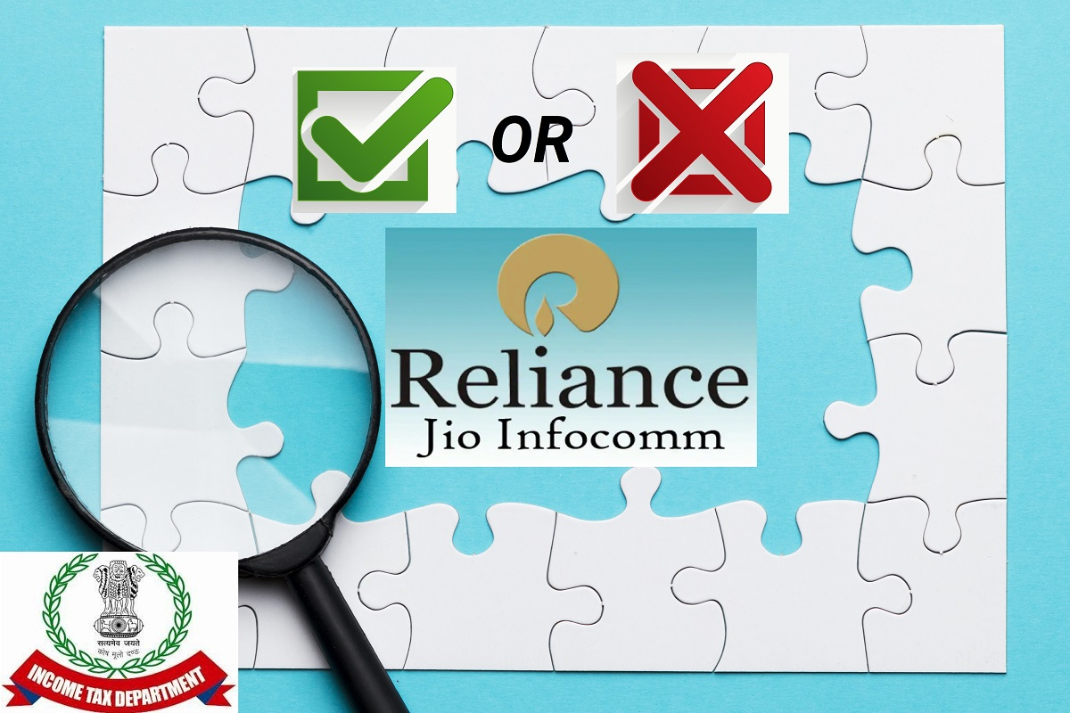 Reliance-Jio-Demerger-Slump-Sale-Approval-Income-Tax