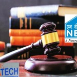 Jaypee-Infratech-NBCC-Insolvency-Resolution-NCLT