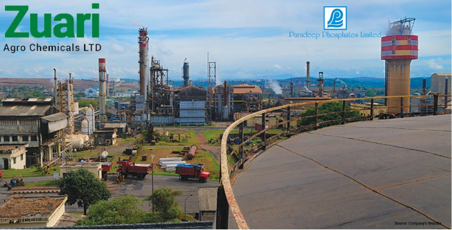 Zuari-Agro-Pradeep-Phosphates-Delisting-Sale