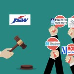 JSW-Steel-Asian-Colour-Coated-Insolvency-Resolution
