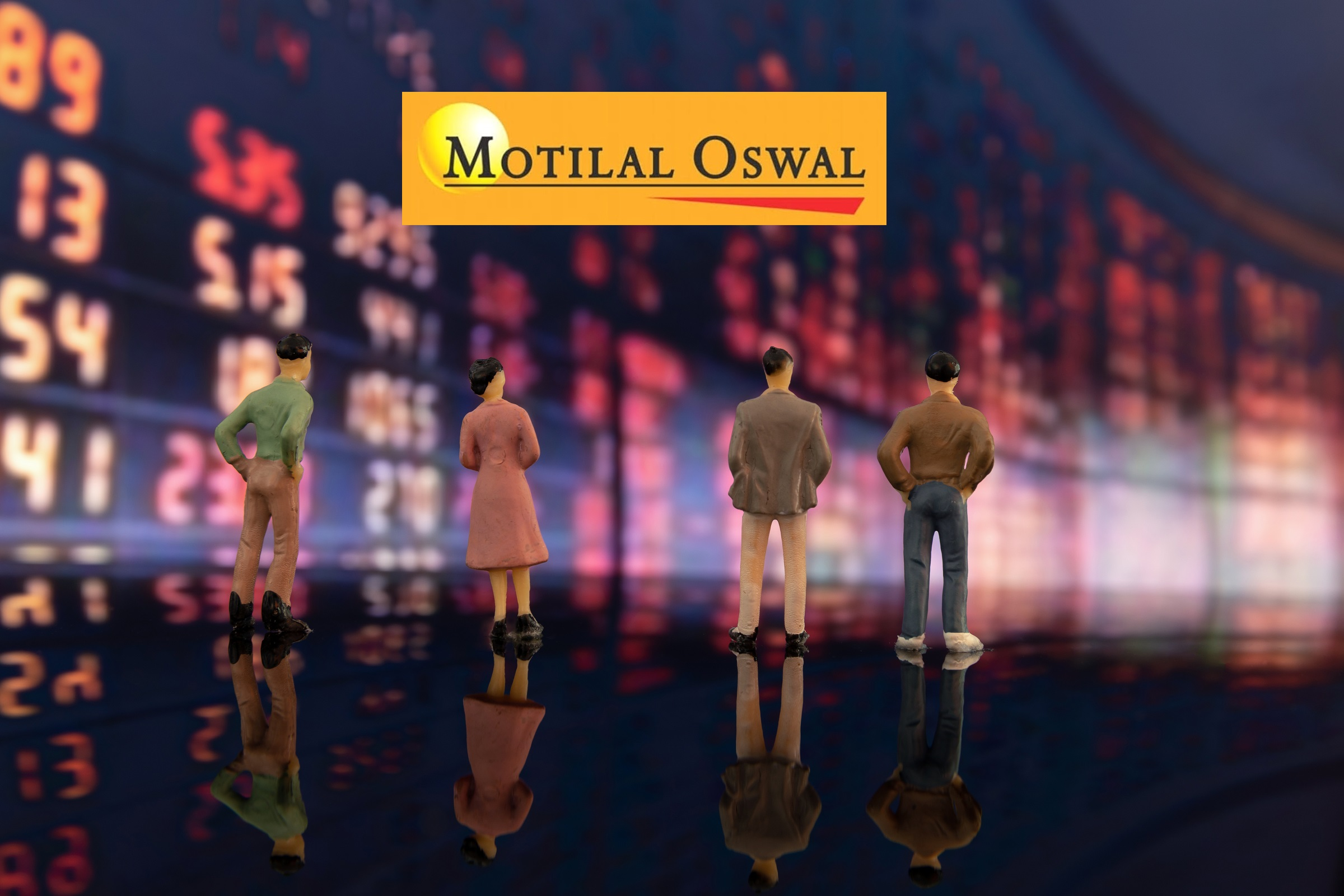Motilal-Oswal-Financial-Services-Group-Consolidation-Fund-Management