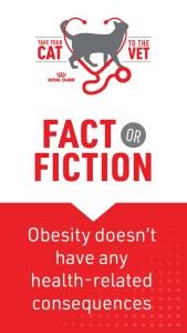 1_Cat2Vet-2021-FactorFiction-Obesity-Social