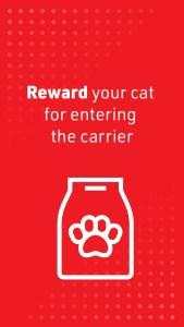 5_Cat2Vet-2021-CarrierAcclimationTips-Social (1)