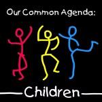cropped-common-agenda-logo-color-e1511284282963