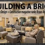Kraus_Anderson_MASA_Forum Newsletter Ad_2018