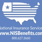 national_insurance_2018-NIS-MASA-Ad