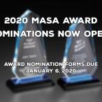 MASA_awards_homepage_image