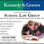 Kennedy & Graven Ad – MASA Leaders Forum (7-1-2020)-661162-v1