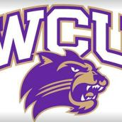 Image result for WCU