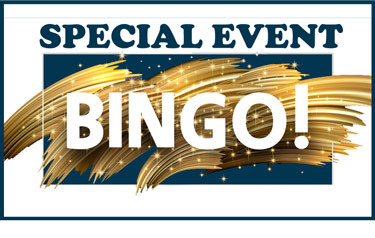 wednesday bar bingo mn