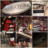 General Store of Minnetonka