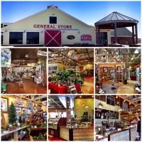 Emma Krumbee's General Store