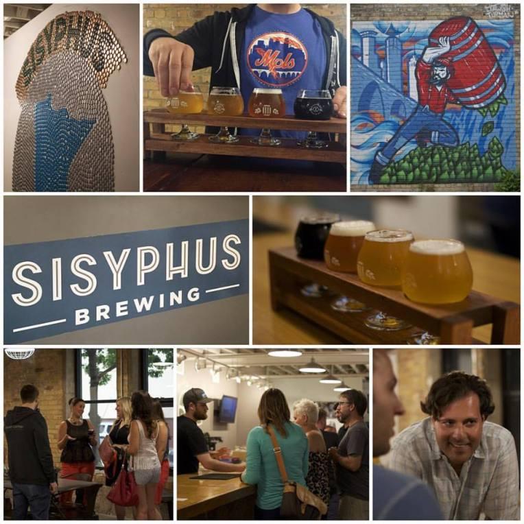 www.sisyphusbrewing.com/