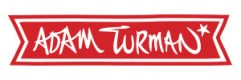 Turman_Signature_inBanner