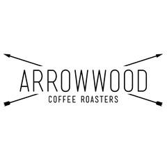 arrowwood_logo_copy_medium