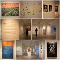 American Art: It's Complicated (Minnesota Museum of American Art)